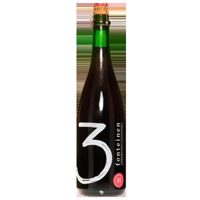 3 Fonteinen Hommage (1 Bottle Limit)