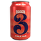 3 Ravens Tropical Pale Ale 375ml Can