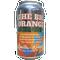 Woolshed Big Orange Kettle Sour