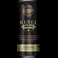 Australian Brewery The Rebel Rouser