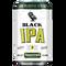 Sanitas Black IPA
