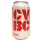 Clare Valley Red IPA