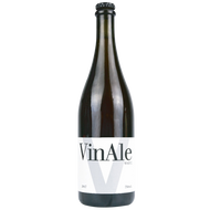 Mornington VinAle White (1 Bottle Limit)