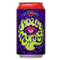 Victory Sour Monkey 330ml Can
