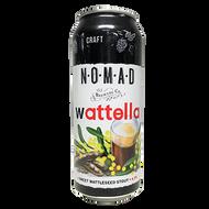 Nomad Wattella Stout