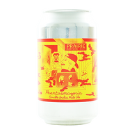 Prairie Phantasmagoria IIPA 355ml Can