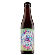 Garage Project Hippity Dippity IPA