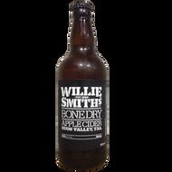 Willie Smiths Bone Dry Organic Cider
