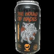 Green Beacon Hound of Hades West Coast IPA