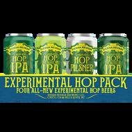 Sierra Nevada Experimental Hop Pack