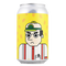 CoConspirators The Beancounter Porter 355ml Can