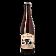 Boatrocker Apricot Wild Ale