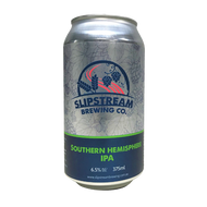 Slipstream Southern Hemisphere IPA
