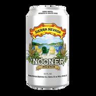 Sierra Nevada Nooner Pilsner 355ml Can