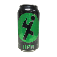 Exit Double IPA 375ml Can