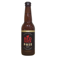 Red Duck Pale Ale