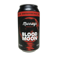 Murray's Blood Moon IPA