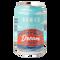 Nomad South Pacific Dream Australian Pale Ale