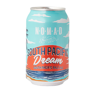 Nomad South Pacific Dream Australian Pale Ale