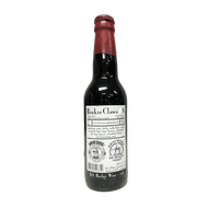 De Molen Binkie Claws Barrel-Aged Barley Wine