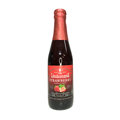 Lindemans Strawberry