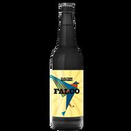 Evil Twin Falco IPA