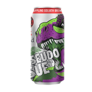 Toppling Goliath Pseudo Sue Pale Ale