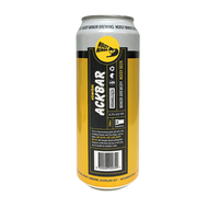 Noisy Minor Admiral Ackbar 500ml Can (2 Can Limit)