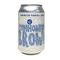 Mornington Commonfolk Brown Ale