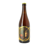 Jester King Boxer's Revenge (1 Bottle Limit)