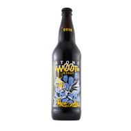 Stone Wootstout 2018 (1 Bottle Limit)