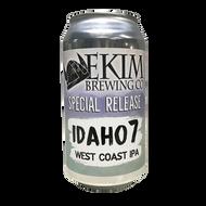 Ekim Idaho 7 IPA