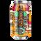 Amundsen Apocalyptic Thunder Juice IPA