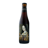 Verhaeghe Duchesse De Bourgogne 330ml Bottle