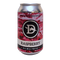 Dainton Raspberry Rye Milk Porter