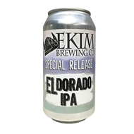 Ekim El Dorado IPA (1 Can Limit)