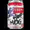 Feral Hop Hog 375ml Can