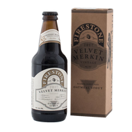 Firestone Walker Velvet Merkin (1 Bottle Limit)