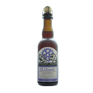 Firestone Walker SLOambic (1 Bottle Limit)