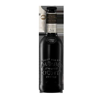 Goose Island Bourbon County Stout 2018 (1 Bottle Limit)