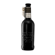 Goose Island Bourbon County Stout 2018 (1 Bottle Limit)