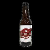 Repubblica Chiara Golden Ale