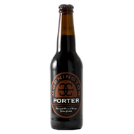 Mornington Peninsula Porter