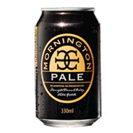Mornington Peninsula Pale Can