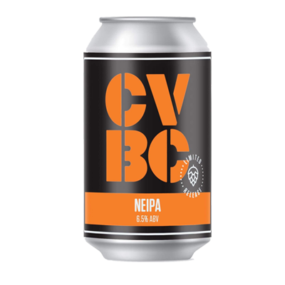 Clare Valley New England IPA