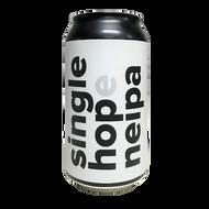 Hope Single Hop NEIPA
