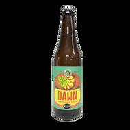 Temple Dawn American Sour Ale