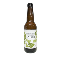 Mornington New World Lager