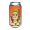 CoConspirators The Henchman IPA