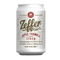 Zeffer Apple Crumble Cider 330ml Can